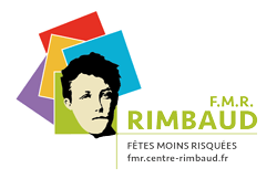 Collectif FMR - Centre Rimbaud