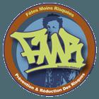 Ancien logo du Collectif FMR