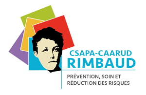 Centre Rimbaud - CSAPA-CAARUD