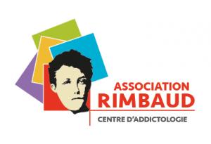 Logotype Centre Rimbaud