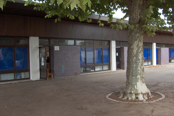 Le Centre Rimbaud ouvre des ACT à Roanne