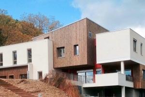 Centre Rimbaud - La Communaute Thérapeutique - H -1 semaine