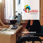 Livret de présentation du Centre Rimbaud