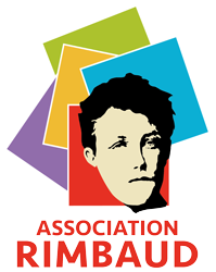 Association Rimbaud, centre d'addictologie Logo