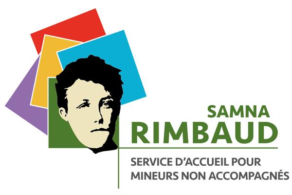 SAMNA Rimbaud - Service d'Accueil pour Mineur Non Accompagné